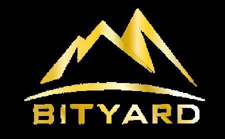 Bityard Review