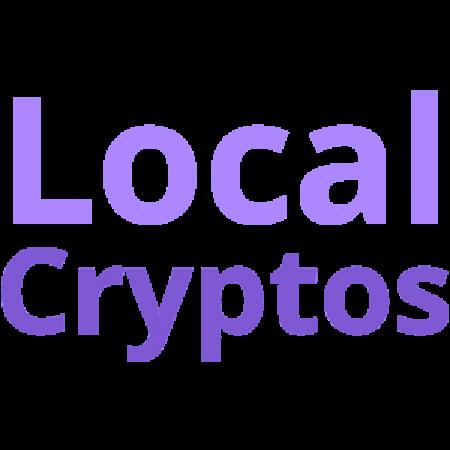 LocalCryptos Review