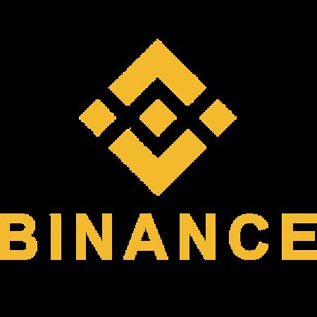 مراجعة Binance