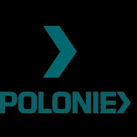 مراجعة Poloniex