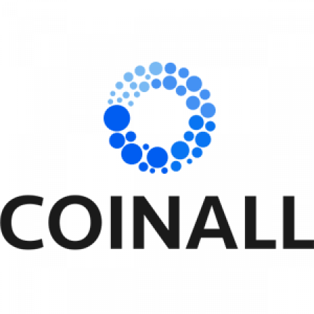 Coinall Review