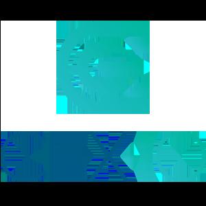 CEX.io