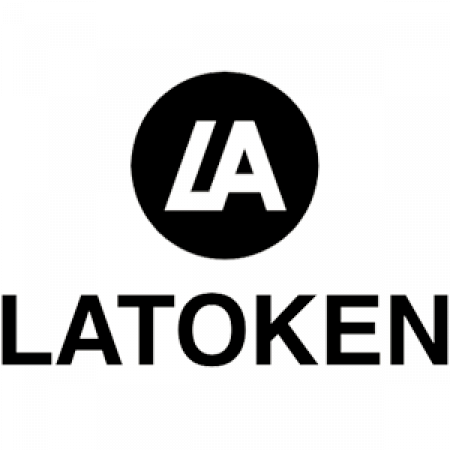 LATOKEN Review