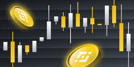 What is Grid Trading? (A Crypto-Futures Guide)