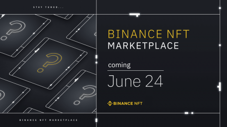 Binance NFT Marketplace Creators Revealed: What You Can Expect On Launch Day
