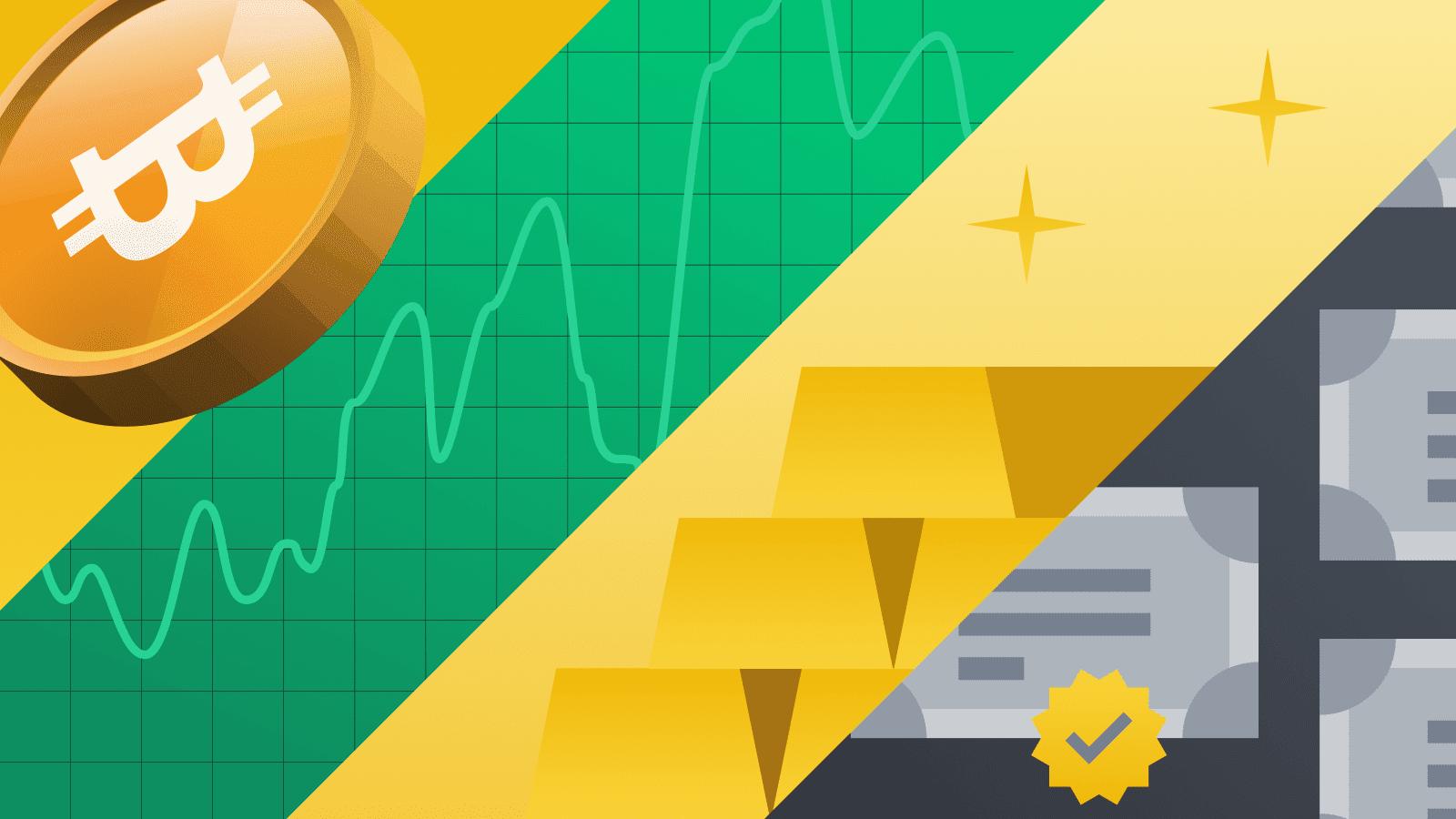 bitcoin trading nel regno unito)