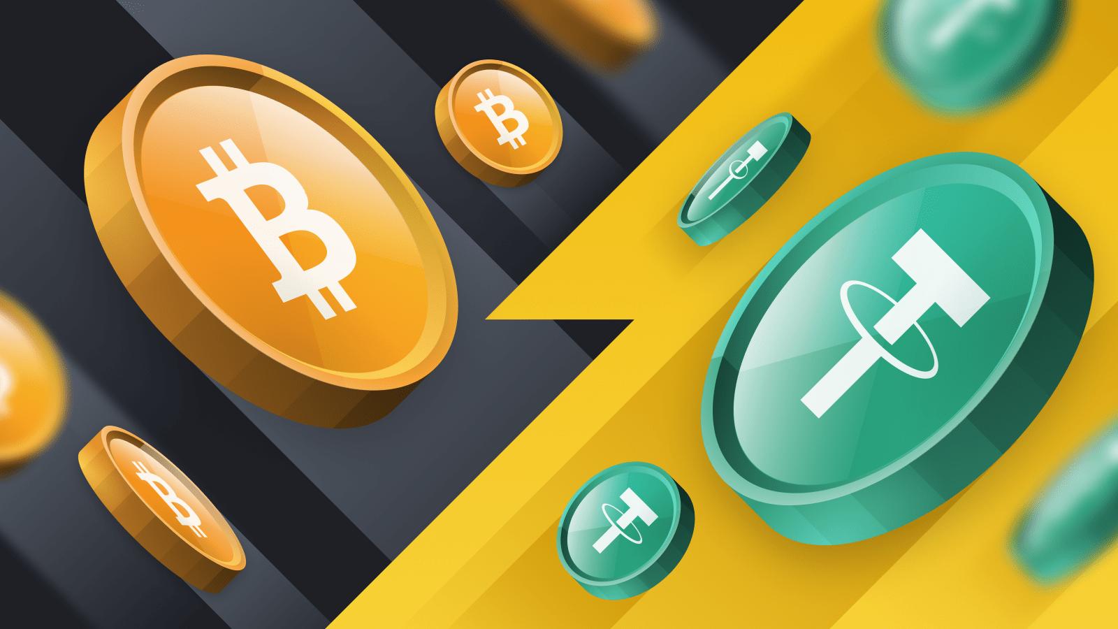 specifiche del contratto dei futures bitcoin