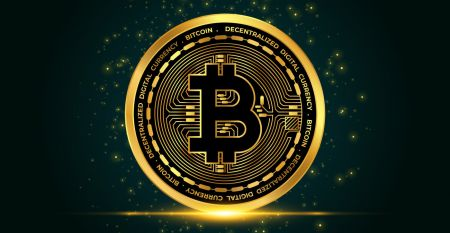 Bitcoin is preparing for a new supercycle in AscendEX