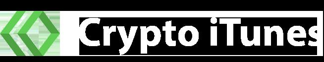 Crypto iTunes