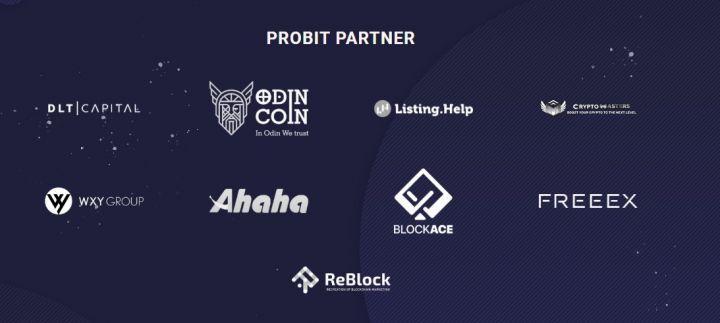 ProBit Review