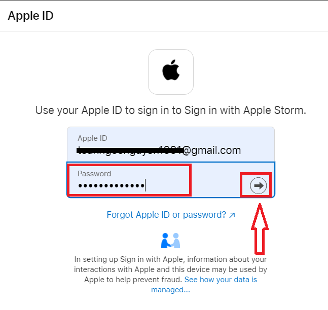 How to Create an Account and Register with StormGain